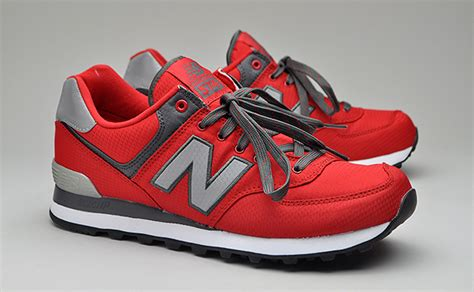 Jual Adidas Windbreaker new balance 574 windbreaker pack sole obsessed