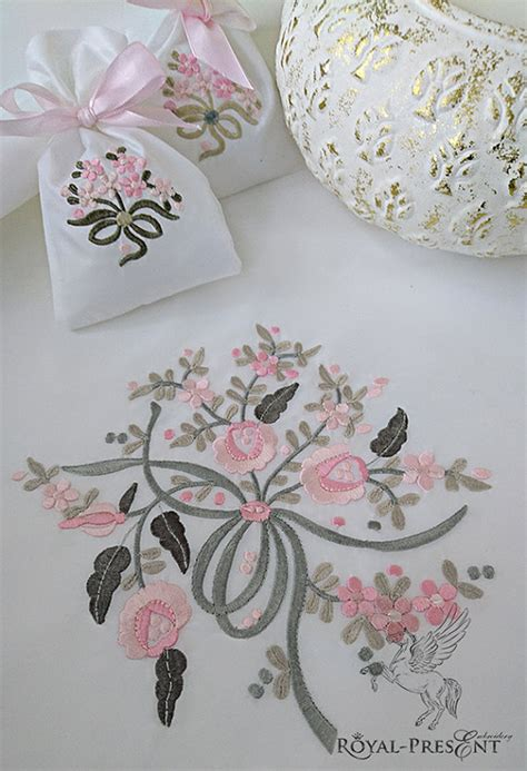 embroidery design uk embroidery machine designs uk makaroka com