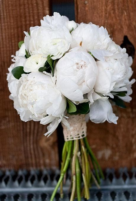 most popular flower best most popular flowers for wedding bouquets download