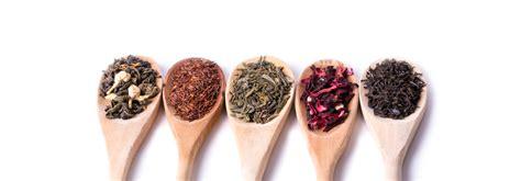 best leaf tea best leaf tea vapz taste budz