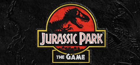 Download Jurassic Park The Game Crack | jurassic park the game flt torrent zone games