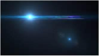 Car Light Effects In Photoshop Halo Y Destello Blender 3d En La Educaci 243 N