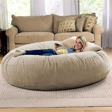 oversized bean bag bed best bean bag chair february 2018 buyer s guide and reviews