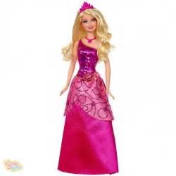draw barbie step step arcmel
