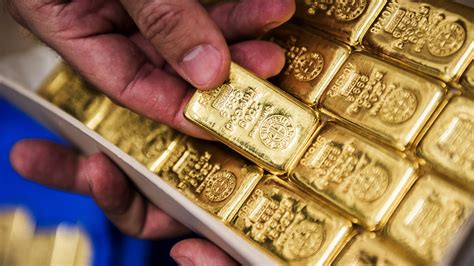 S 26 Nutrisure Gold 1 10 Tahun Tin 900g 900 G gold at 2 week low tallies weekly loss in a month marketwatch