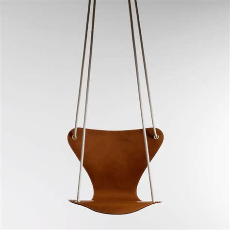 swinging chairs indoor modern arne jacobsen 7 swing chairblog eu