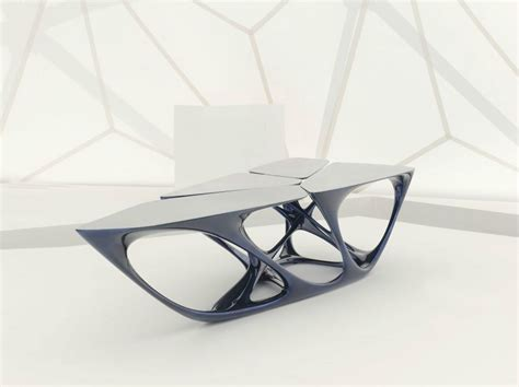 Micro Homes 15 Furniture Pieces Designed By Famous Architects Stir The