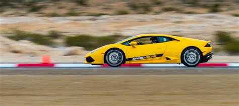 Lamborghini Uk Price by Lamborghini Luxury Car Hire Uk Lowest Prices Guaranteed