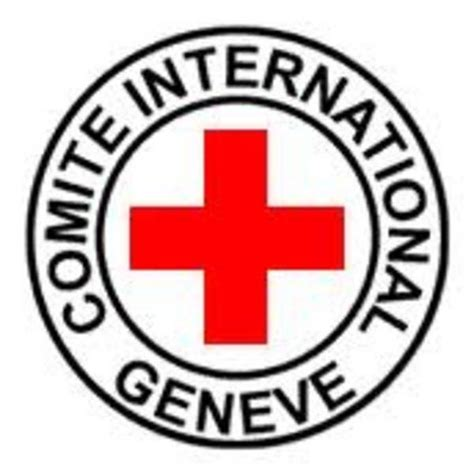 international committee of the red cross wikipedia the virtual library international committee of the red cross