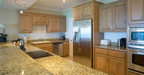 Apartments For Sale Island 3 Bedroom Luxury Apartment For Sale Seven Mile