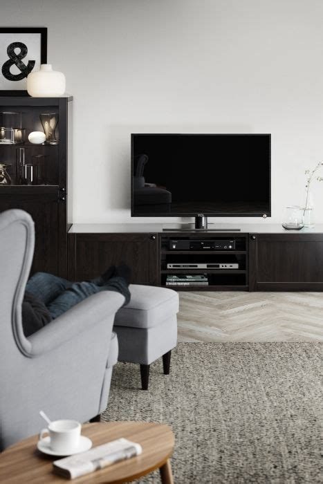 besta cable management 17 best images about living rooms on pinterest armchairs solid pine and modular sofa