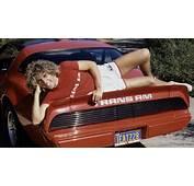 Sammy Hagar  Trans Am Highway Wonderland 1979