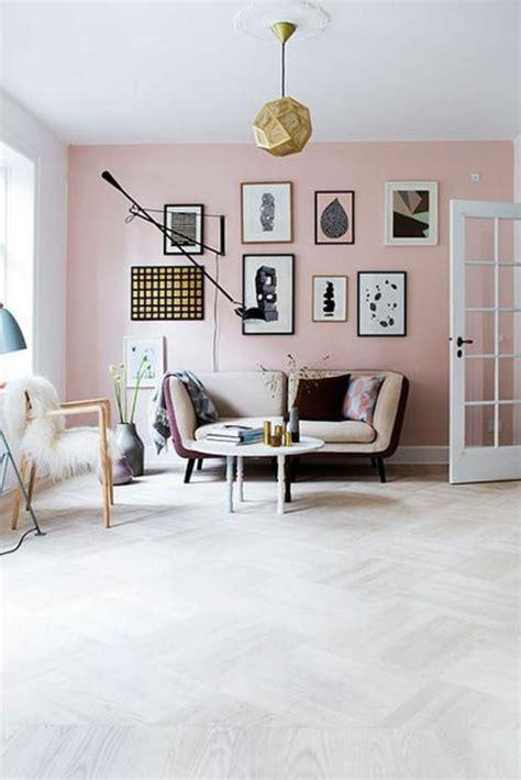 schlafzimmer ideen altrosa die besten 25 altrosa wandfarbe ideen auf