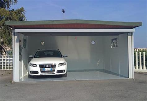 quanto costa box auto in legno box auto in cemento prezzi un pavimento per garage