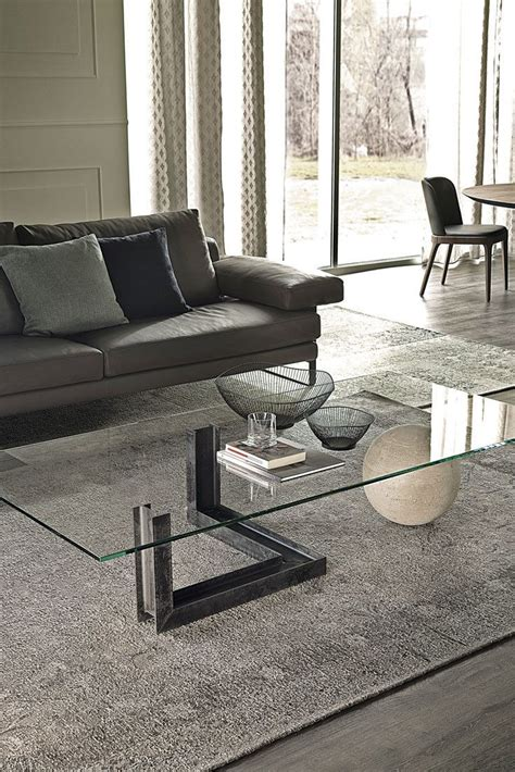55 best coffee table images on