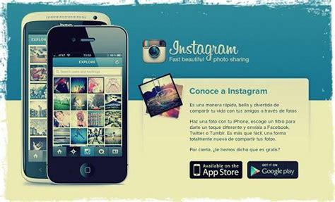tutorial instagram tutorial badges de instagram para nuesto blog paperblog
