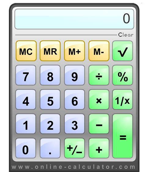 calculator scientific online online calculator teachezwell blog