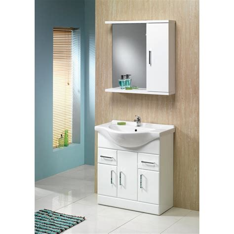 richmond bathroom supplies genesis richmond mirror with cabinet shelf light