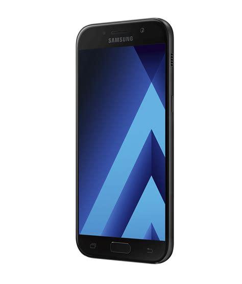 samsung galaxy a5 2017 bolt mobile sasktel authorized dealer