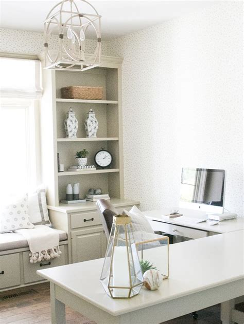 l shaped desk with shelves desk outstanding l shaped desk with shelves 2017 ideas l