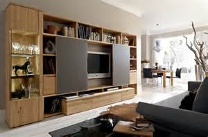 Bookshelf Systems Modular Modern Tv Stands Design By Hulsta