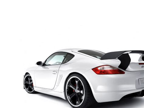 car white background car backgrounds wallpaper cave