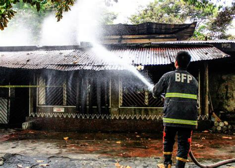up film center june 2015 too frequent fires at up diliman
