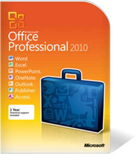 Microsoft Office 2010 Professional 81 by برنامج مايكروسوفت اوفيس Microsoft Office 2010