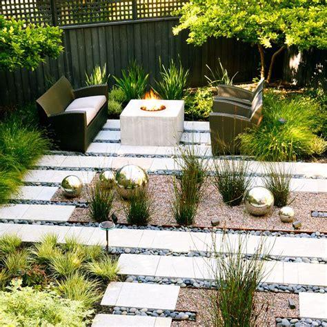 big style  small yards design ideas  transform tiny