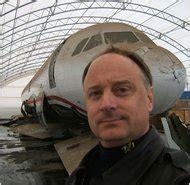 shawn  dorsch president   carolinas aviation