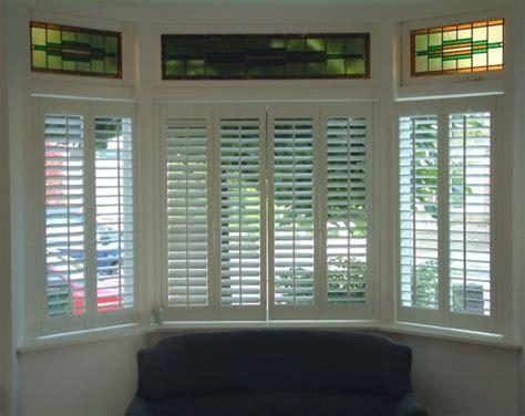jaloezieen erker shutters voor erker jasno shutters blinds interieur