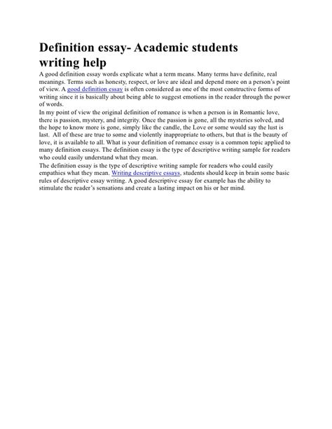Professional Custom Essay Writer Websites Us by Professional Critical Thinking Writing Services For