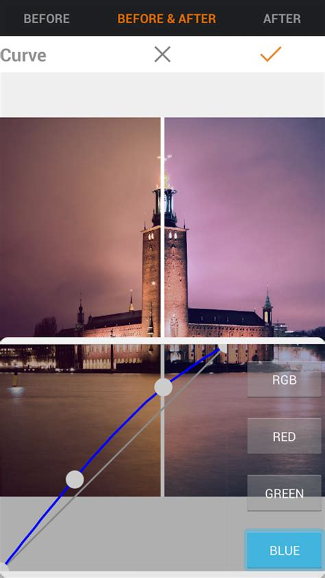 hdr studio pro apk photo editor hdr fx android apps on play