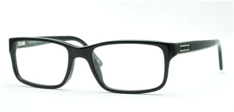versace ve3154 eyeglasses free shipping