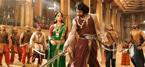film india bahubali baahubali 2 bahubali 2 1st day worldwide box office