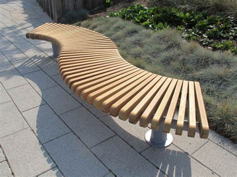 curved bench seating outdoor 136 best images about outdoor public seating and benches