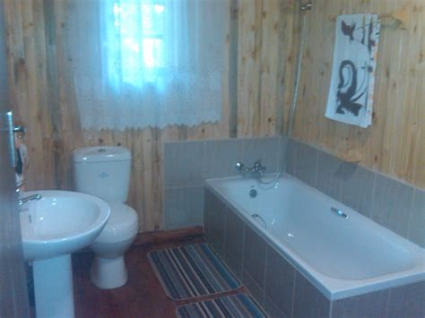 bathtub inside shower specials on wendy houses