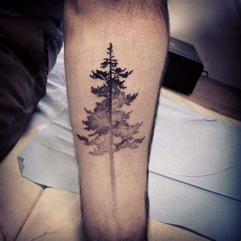 pinterest tattoo water pin by stefania s on tatoo pinterest forearm tree
