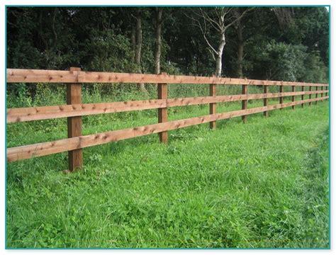 metal fence posts home depot