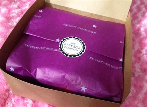 New Baby Giveaways - review giveaway the baby box company new baby hers a mum reviews