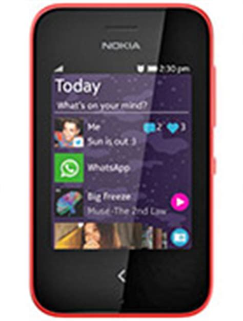 Hp Nokia Asha 501 Hp Nokia Asha 501 Nokia Asha 501 Phone Specifications