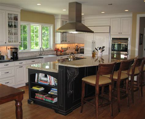transitional kitchen cabinets transitional kitchen design trends for 2017 transitional
