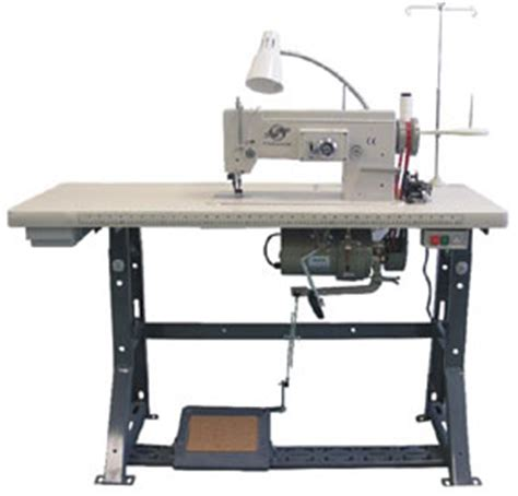 Sailrite Portable Upholstery Machines Featuring Model 9991