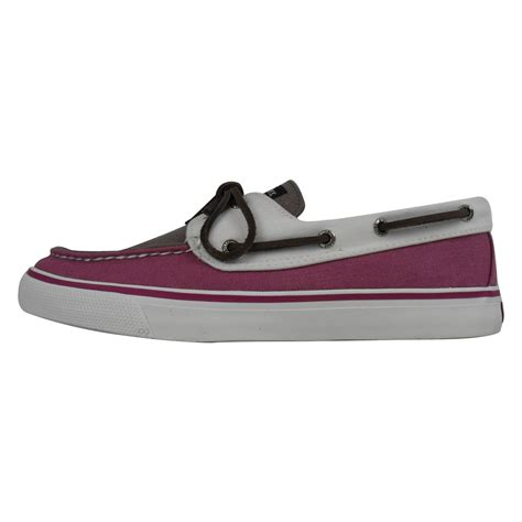 boat shoe loafer sperry top sider bahama womens boat shoe loafer deck shoes