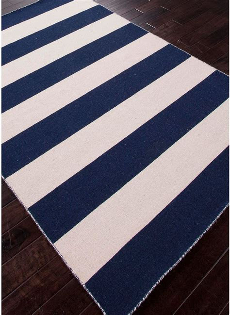 white striped rug 17 best images about stripes on