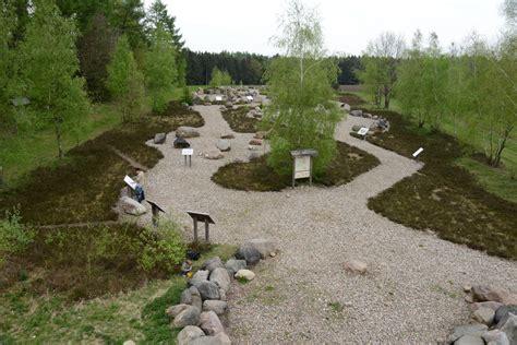 Garten Steine by Samtgemeinde Harsefeld