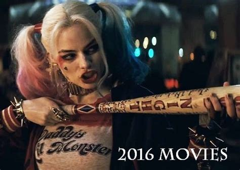 film terbaik 2016 hollywood film hollywood 2016 setangkai