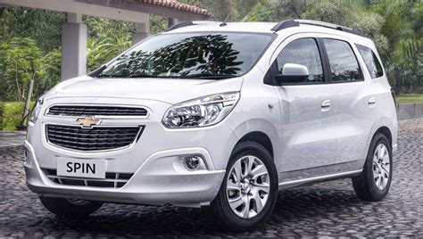 chevrolet spin philippines chevrolet spin philippines autos post