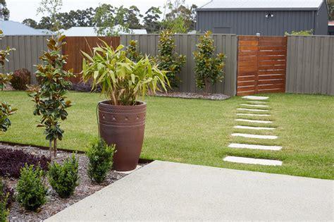 backyard creations backyard creations 28 images landscaping carrollton