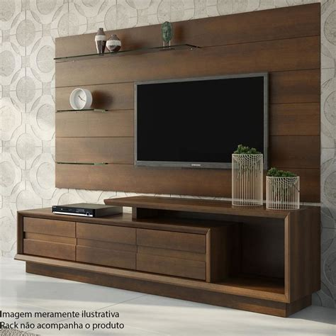 tv units ideas  pinterest lcd tv
